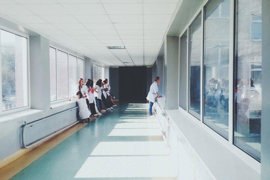 decontamination-specialists-longon-19